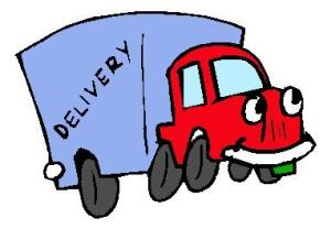 Furniture Delivery Services